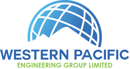 Western Pacific Engineering LTD.