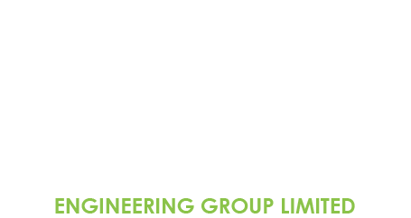 Western Pacific Engineering Group Ltd.